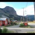 Jeudi 29/12 - Patagonie - El Chalten