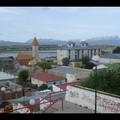 Dimanche 01/01 - Ushuaia