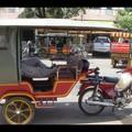 Lundi 8 au Mercredi 10/05 - Cambodge - Pnom Penh