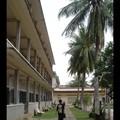 Lundi 8 au Mercredi 11/05 - Cambodge - Pnom Penh