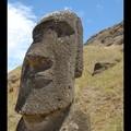 88 - Chili et île de Paques