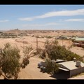 Dimanche 12/02 - day 4 - Coober Peddy