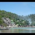 23 au 28 Avril - Thailande - Koh Tao