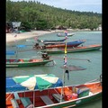 29 Avril au 4 Mai - Thailande - Koh Phi Phi