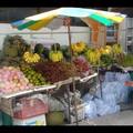 29 Avril au 4 Mai - Thailande - Koh Phi Phi Don