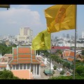 Mardi 18/04 - Thailande - Bangkok