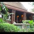Mercredi 19/04 - Thailande - Bangkok - Maison Thompson