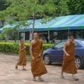 Lundi 22/05 - Thailande - Chiang Mai