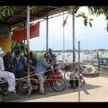 Vendredi 12/05 - Vietnam - Delta Mekhong - An Binh