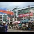Vendredi 12/05 - Vietnam - Delta Mekhong - Vinh Long
