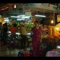 Samedi 13/05 - Vietnam - Ho Chin Minh