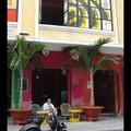 Lundi 15/05 - Vietnam - Ho Chi Minh