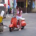 Samedi 13/05 - Vietnam - Ho Chi Minh