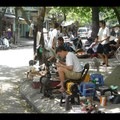 Lundi 05/06 - Vietnam - Hanoi