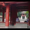 Jeudi 08/06 - Vietnam - Hanoi
