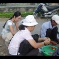 Vendredi 09/06 - Vietnam - Hué