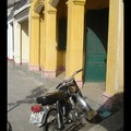 Samedi 10/06 - Vietnam - Hoi An
