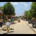 Dimanche 11/06 - Vietnam - Hoi An