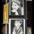 Mercredi 14/06 - Vietnam - Nha Trang