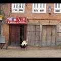 Dimanche 16/04 - Népal - Bhaktapur