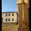 Dimanche 27/11 - Cuzco