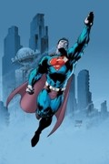superman_0041
