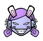 violett_lapiin1