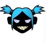 blackme1