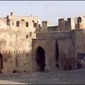 AL Kasbah