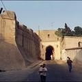 Bab Al Kasbah