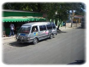 guagua3
