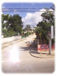 rues2