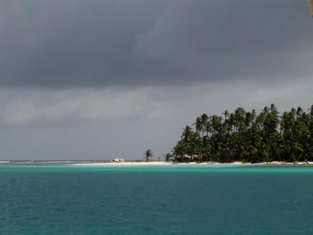 islas_san_blas__2_