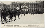1918_troupes_am_ricaines