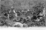 mollau_1915_1918