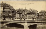 strasbourg_d_but_xx_mepont_fbnational