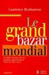 le_grd_bazar