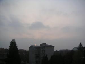 g_nova_046