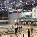 Conseco Field House