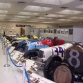 Hall of Fame IMS