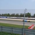 GP de F1 des Etats-Unis - 2 juillet 2006