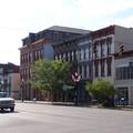 La rue principale 2