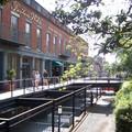 Riverfront Plaza