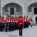 Fort Henry, Kingston
