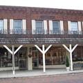 Zionsville (IN)