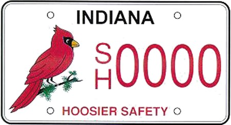 hoosier_20safety