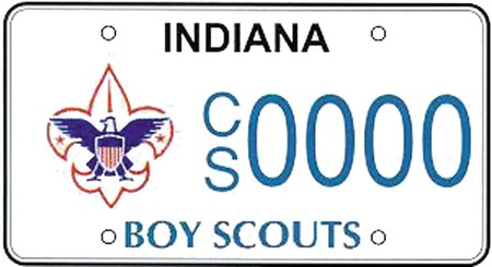 indiana_20boy_20scouts