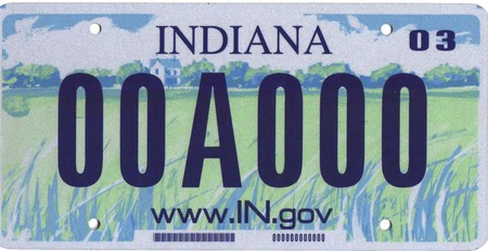 indiana_plate