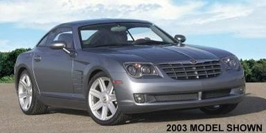 chrysler_crossfire_coupelimited_2005_385x192
