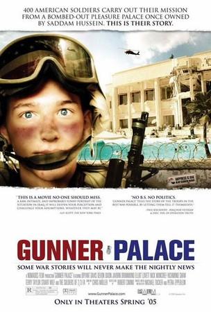 gunner_palace